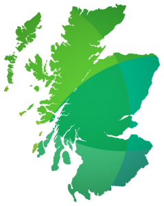 Scottish History - Ethical Finance Hub