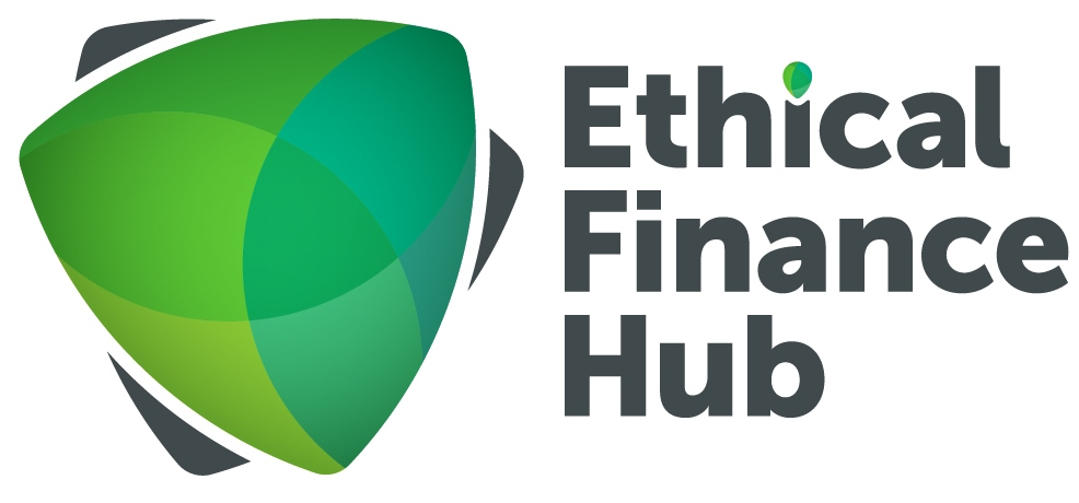 home ethical finance hub