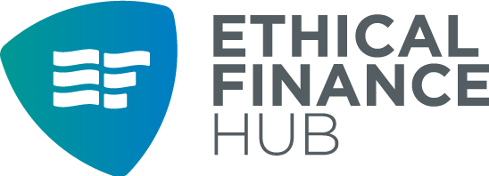 Ethical Finance Hub
